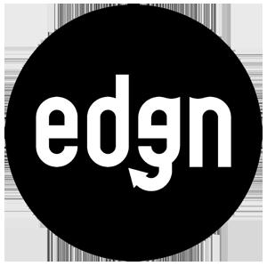 eden_logo_ptt